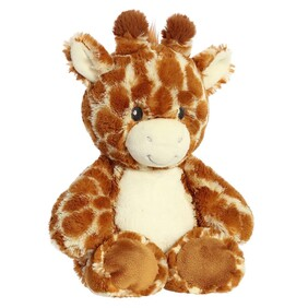 Noah's Ark Giraffe 28cm