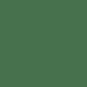 Organic Zipsuit - Little Blossom